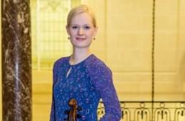 Anna-Kreetta-Gribajcevic