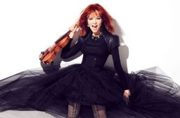 Lindsey-Stirling-02