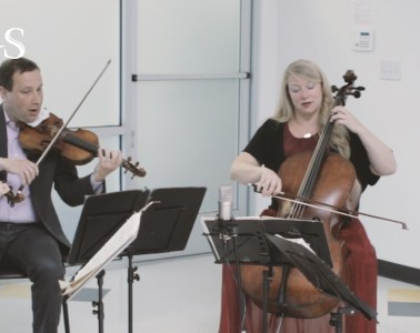 cypress-string-quartet-strings-sessions-title-cards