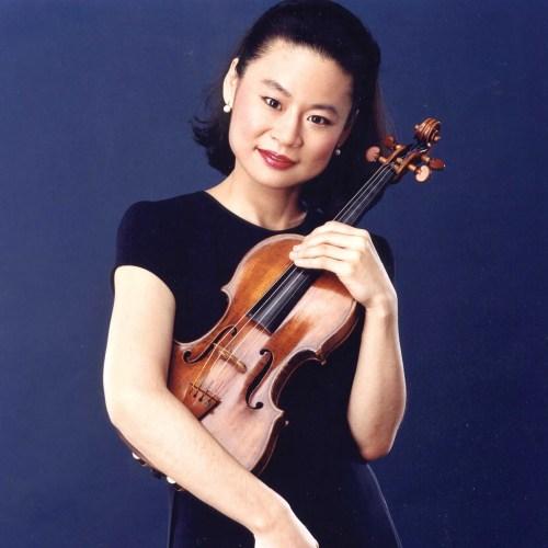 Midori Strings Magazine 30th Anniversary