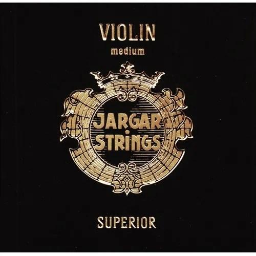 AD16 Jargar superiorviolin_place-3rd