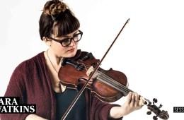 sara-watkins-strings-sessions