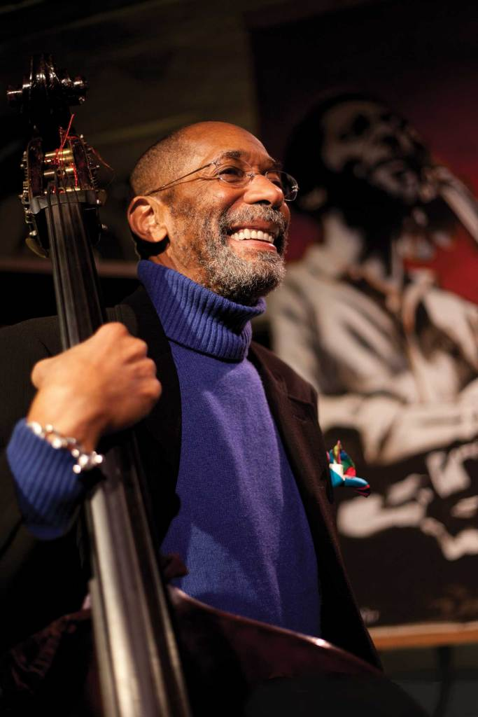Ron_Carter-FortunaSung-FullBody_300cmyk