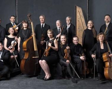 1617-Tafelmusik-Baroque-Orchestra-bySianRichards