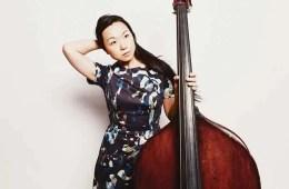 Linda-May-Han-Oh-(c)Shervin-Lainez