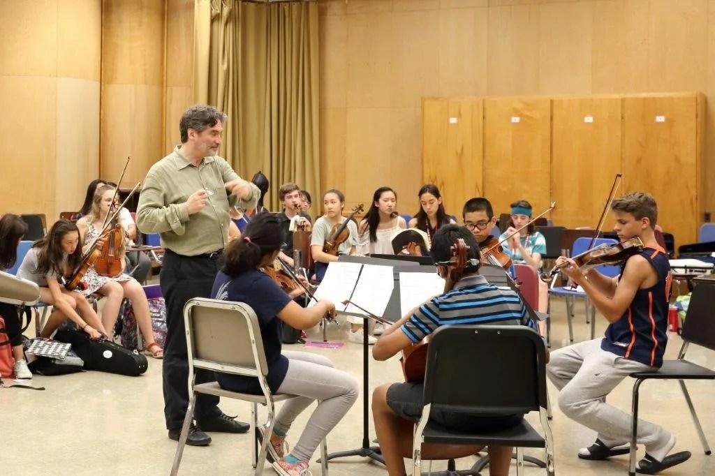 Web_Evan Rothstein chamber music class