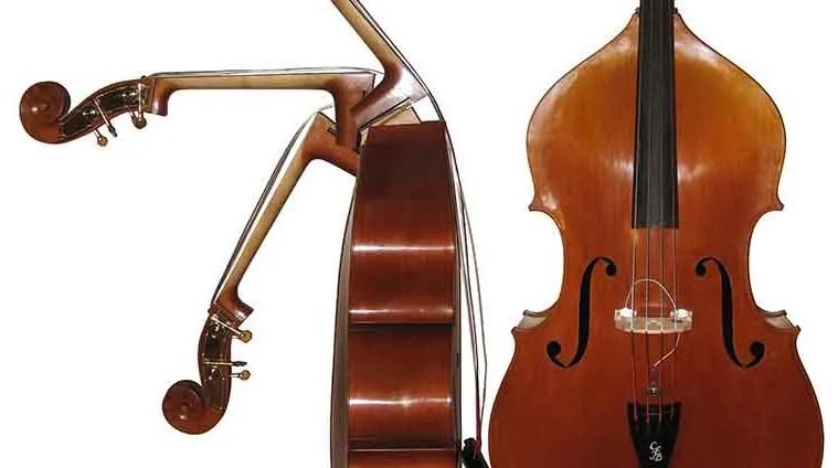 Folding-Bass-new