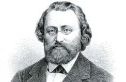 Violin concerto composer Max Bruch