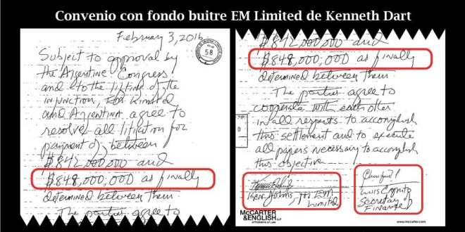 Convenio-con-fondo-buitre-EM-Limited-de-Kenneth-Dart-3