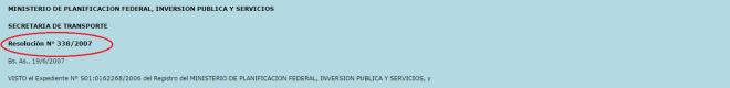Nota-Con ayuda de los K, Calcaterra y Macri enterraron 45 mil millones.(1).odt16