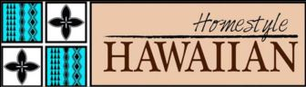 homestyle_hawaiian_logo-v2