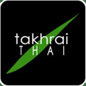 takhrai-thai-e6552a-w192