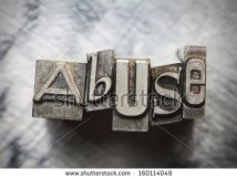 stock-photo-abuse-word-letters-with-vintage-grunge-type-160114049