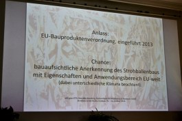 Benedikt Käsberg: abZ goes ETA