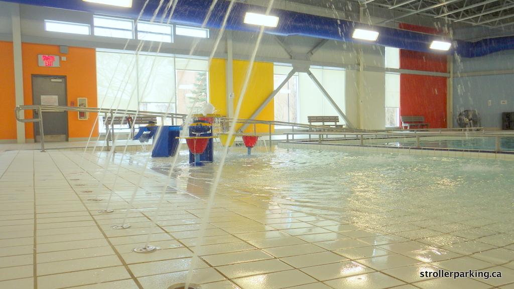Long Beach Ca Aquatic Facilities