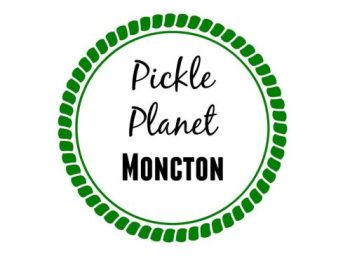 Pickle Planet Moncton