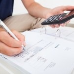 IRS Negotiations Increase, Providing Much Needed Tax Relief