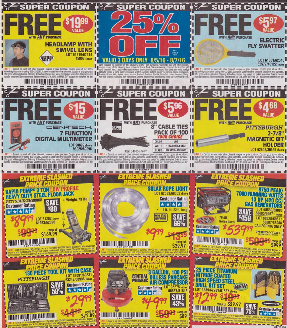 Harbor freight coupons expiring 12116 struggleville img201608070001 sciox Image collections