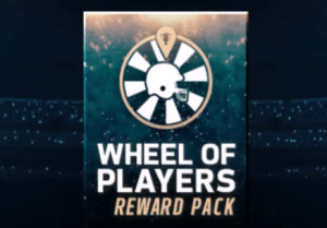 wheelofplayers