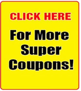 Harbor freight new mega wows coupons w price tracking expires 3 didnt find the coupon you needed use our harbor freight custom search tool to find what you are looking for fandeluxe Gallery