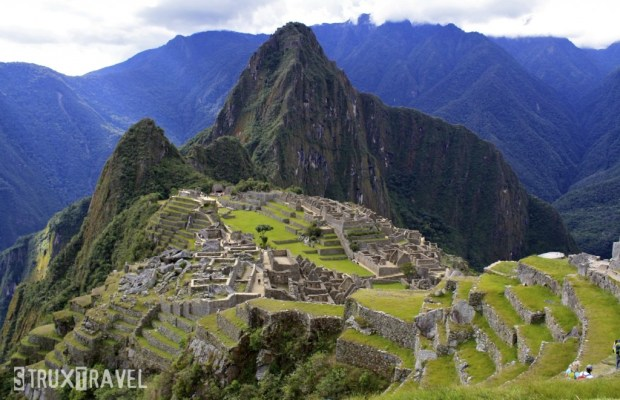 With the exception of the U.S. Customs agent who greeted us at LAX, I think that just about everyone has heard of Machu Picchu. Located high in the Andes in southern Peru, these ruins have been recognized by UNESCO as a unique testimony to the Inca civilization that populated the […]
