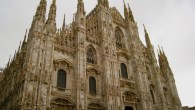 Style, class and sophistication – three words that sum up Milan perfectly. This Italian power-house is home to spectacular historic sights, museums and galleries, excellent restaurants and out of this world shopping. It's a city break lover's dream. Happily, it's quite cheap to get there too, which all adds to […]