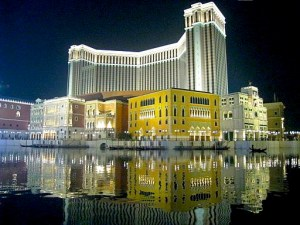 The_Venetian_Macao