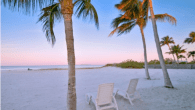 Florida is the ideal destination for couples, whether as a place to leave day-to-day life behind or as a fantastic honeymoon destination. It's not all about Disney World or the Kennedy Space Center. Watching the sunset or having an exclusive candlelight dinner at a romantic beach are just a couple […]