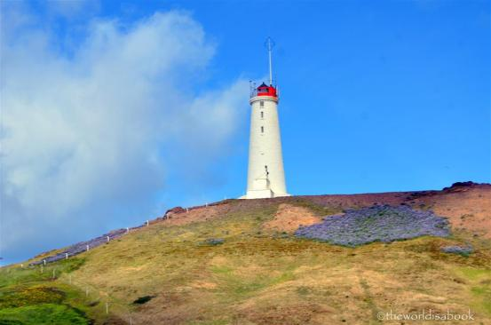 iceland_lighthouse