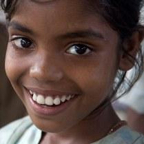 smile-girl-1