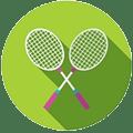 Badminton-St.Stephens