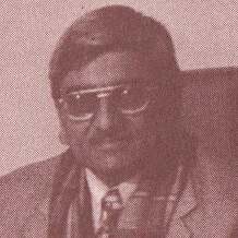 dr-anil-wilson