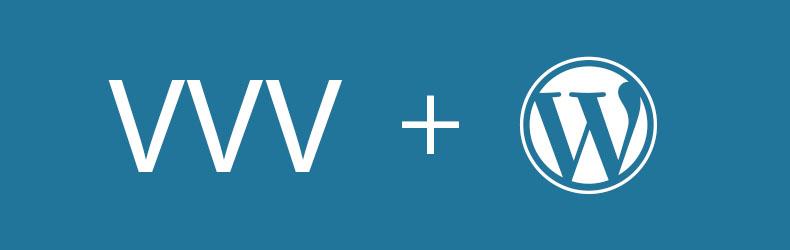 Setup a WordPress VVV Vagrant install on macOS