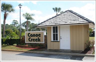 Canoe Creek July 2016 Market Report