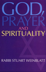 god.prayer.spirituality