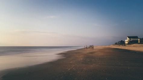beach-931719_960_720
