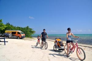 west-bay-bike-tour-on-grand-cayman-in-george-town-172113