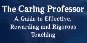 Caring-Prof-cover-Version-21