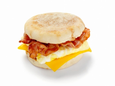 baconmuffin