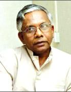 Daya-Rohana-Athukorala