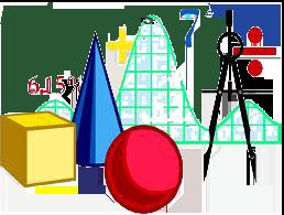school-net-maths