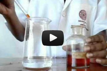 chemistry-practicals