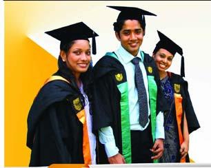 SLIIT-graduates