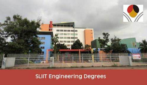 SLIIT-Engineering-degrees-and-Diplomas