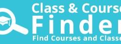 Student Lanka Tution Class finder