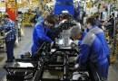 Польша на 4 месте среди стран с позитивной занятостью