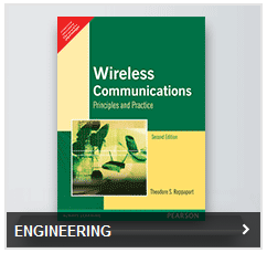Engineering Students Books