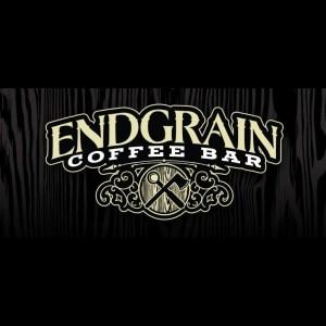 endgraincoffee