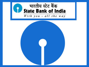 SBI Recruitment for PO 2014-15 notifications