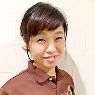 syoko_shibata